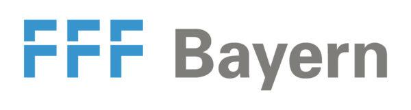 FFF Bayern Logo / Games Germany