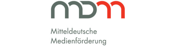 MDM Logo / Games Germany