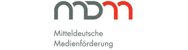 MDM Logo / Games Germany
