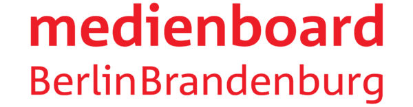 medienboard Berlin Brandenburg Logo / Games Germany