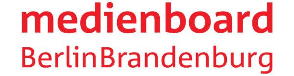 medienboard Berlin Brandenburg Logo / Games Germany