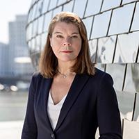 Sandra Winterberg / Mediennetzwerk.NRW