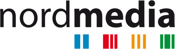 nordmedia Logo / Games Germany