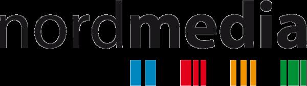 nordmedia Logo / Games Germany