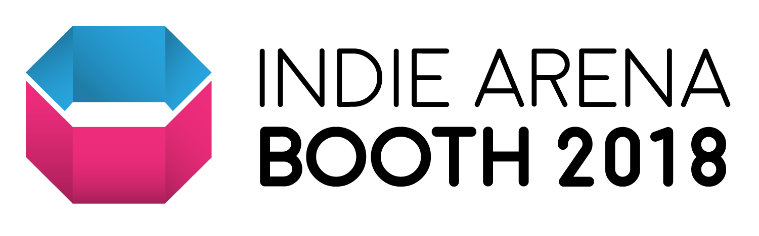 Games Germany once again supports the Indie Arena Booth at gamescom