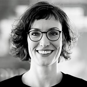 Medienboard Berlin Anna Vielhaber